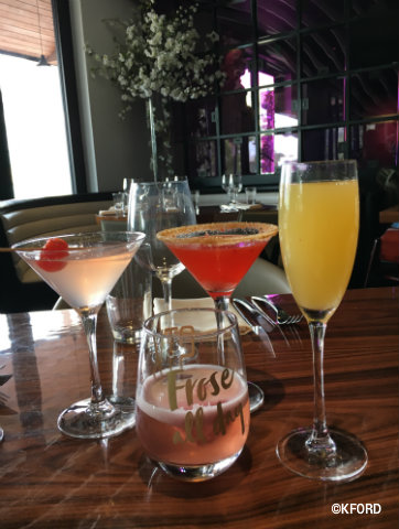 disney-springs-stk-orlando-brunch-cocktails.jpg