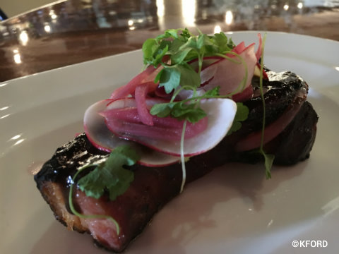 disney-springs-stk-orlando-brunch-nueskes-smoked-bacon.jpg