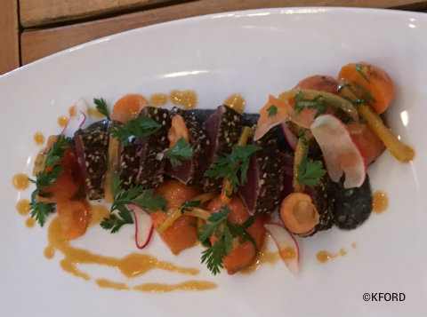 disney-springs-stk-orlando-seared-tuna.jpg