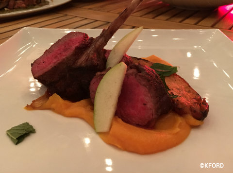disney-springs-stk-orlando-spice-rubbed-lamb.jpg