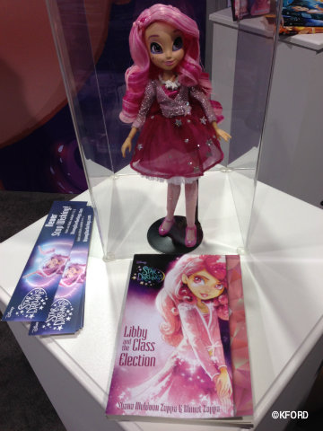 disney-star-darlings-libby-d23-expo.jpg