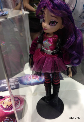 disney-star-darlings-sage-d23-expo.jpg