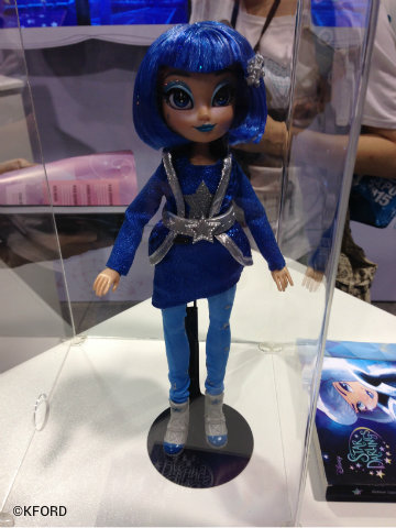 disney-star-darlings-vega-d23-expo.jpg