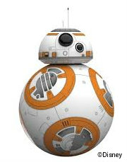 disney-star-wars-bb8-app-toy-sphero.jpg