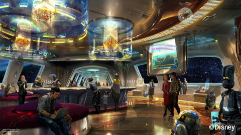 disney-star-wars-hotel-bar-rendering.jpg