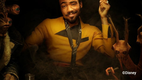 disney-star-wars-lando-calrissian.jpg