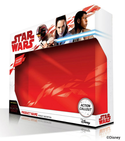 disney-star-wars-last-jedi-force-friday-2-toy-packaging.jpg