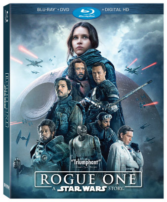 disney-star-wars-rogue-one-blu-ray-dvd-combo-pack.jpg