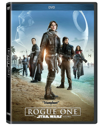 disney-star-wars-rogue-one-dvd-cover.jpg