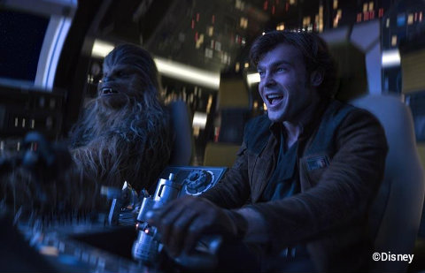 disney-star-wars%3Dhan-solo-chewbacca.jpg