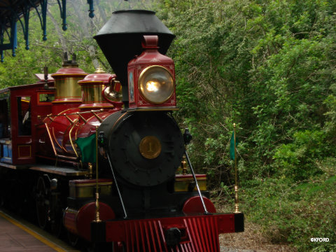 disney-steam-engine.jpg