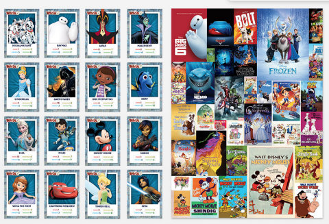 disney-store-2017-summer-fun-days-character-counts-cards.jpg