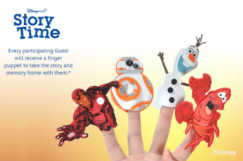 disney-store-2017-summer-fun-days-finger-puppets.jpg