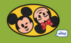disney-store-2017-summer-fun-days-mickey-minnie-mouse-patch.jpg