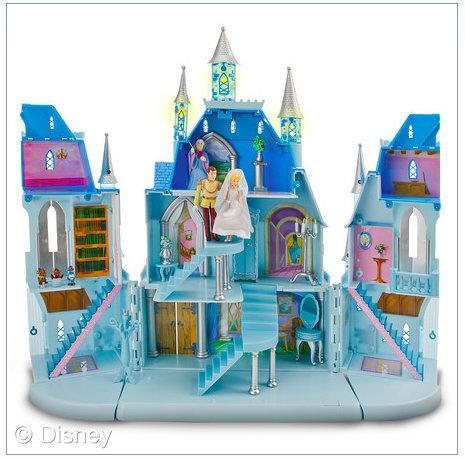 disney-store-cinderella-castle.jpg