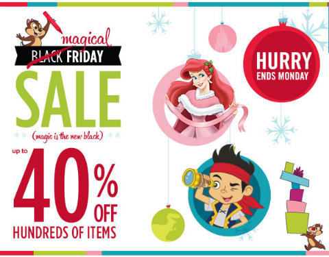 disney-store-magical-friday-cyber-monday-deal.jpg
