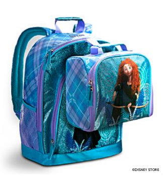 disney-store-merida-backpack-lunchbox.jpg