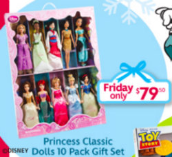 disney-store-princess-dolls.jpg