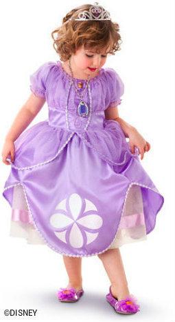 disney-store-sophia-the-first-costume.jpg