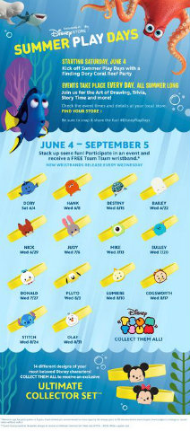 disney-store-summer-play-days-2016-tsum-tsum-wristbands.jpg