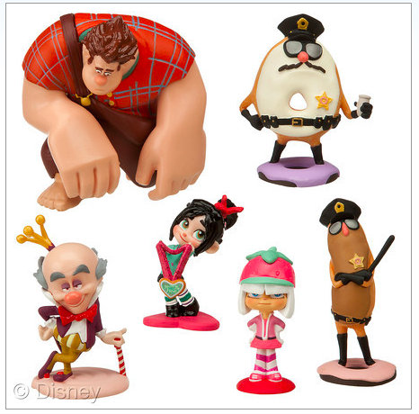 disney-store-wreck-it-ralph.jpg