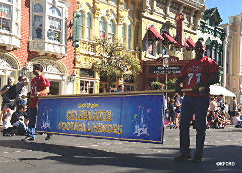 disney-super-celebration-banner.jpg