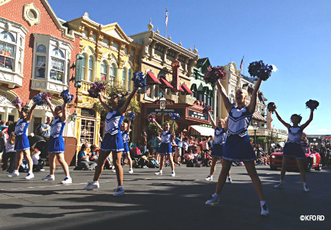 disney-super-celebration-cheerleaders.jpg