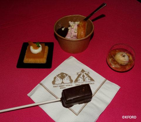 disney-swan-dolphin-food-wine-classic-desserts.jpg