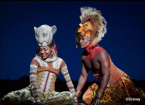 disney-the-lion-king-broadway-musical-nala-simba.jpg