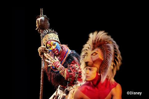 disney-the-lion-king-broadway-musical-rafiki.jpg