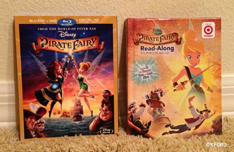 disney-the-pirate-fairy-dvd-book.jpg