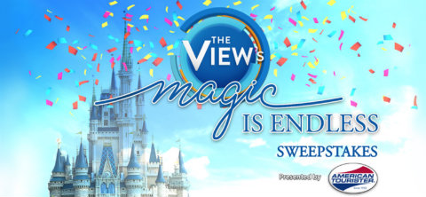 disney-the-view-the-magic-is-endless-sweepstakes.jpg