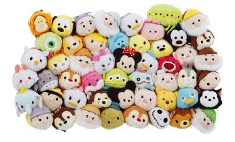 disney-tsum-tsum-plush-group.jpg