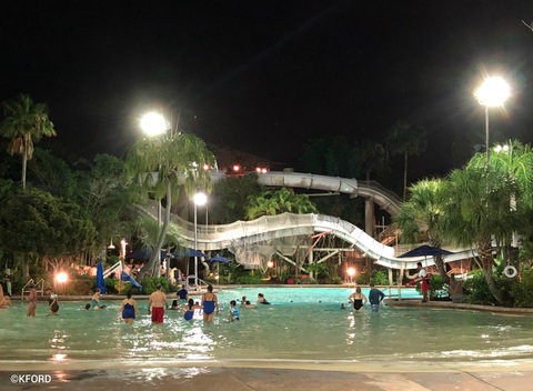 disney-typhoon-lagoon-glow-nights-crush-n-gusher.jpg