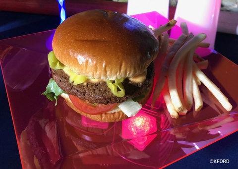 disney-typhoon-lagoon-glow-nights-impossible-burger.jpg