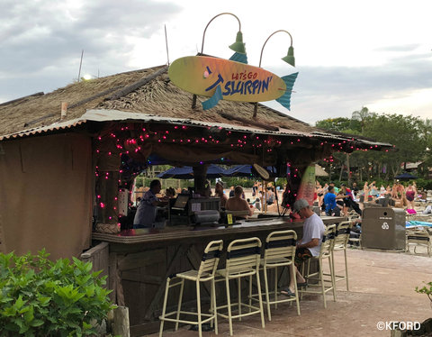 disney-typhoon-lagoon-glow-nights-lets-go-slurpin-bar.jpg