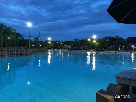 disney-typhoon-lagoon-glow-nights-surf-pool.jpg
