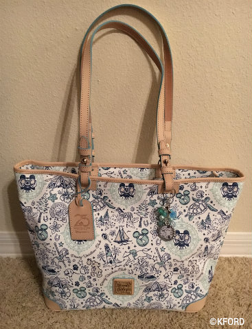 disney-vacation-club-25-anniversary-dooney-bourke-bag-shadow-dog.jpg
