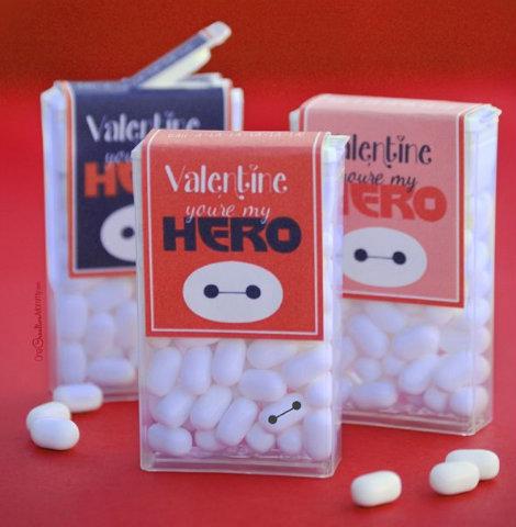disney-valentines-baymax-tic-tacs-big-hero-6.jpg
