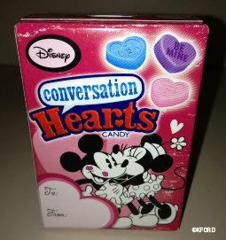 disney-valentines-candy-hearts.jpg