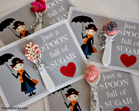 disney-valentines-mary-poppins.jpg