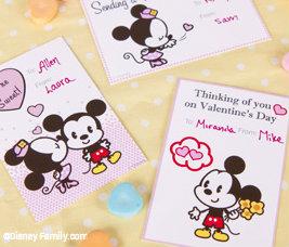 disney-valentines-printable.jpg