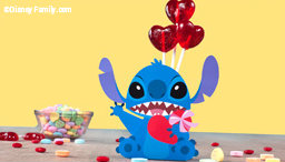 disney-valentines-stitch-candy-box.jpg