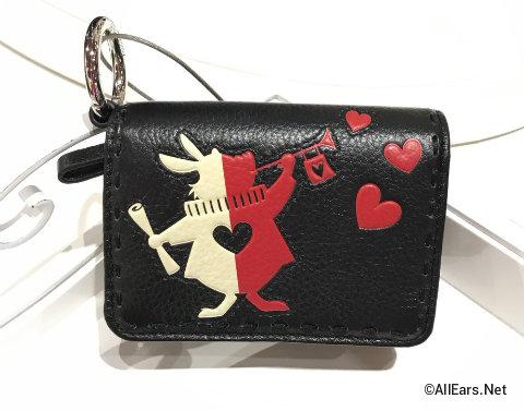 disney-vera-bradley-alice-in-wonderland-leather-wallet.jpg