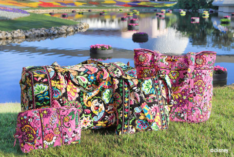 disney-vera-bradley-bags.jpg