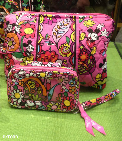 disney-vera-bradley-cosmetic-bag.jpg