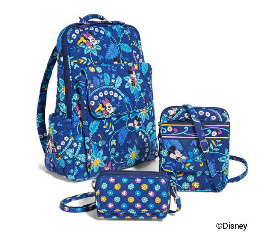 disney-vera-bradley-disney-dreaming-backpack-more.jpg