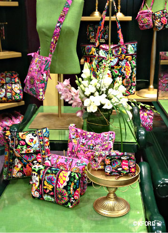 disney-vera-bradley-display1.jpg
