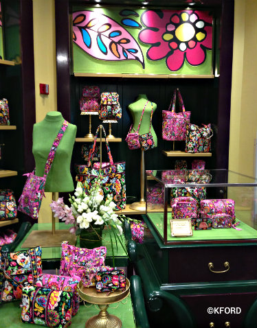 disney-vera-bradley-display2.jpg