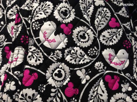 disney-vera-bradley-mickey-meets-birdie-pattern.jpg